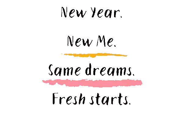 New-Year-resolution-quotes-OurMIndfulLife.com-12-copy